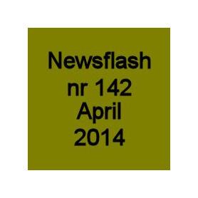 14-142 April 2014