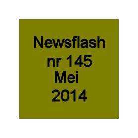 14-145 Mei 2014