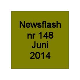 14-148 juni 2014