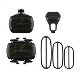 Garmin - Snelheidsensor en cadanssensor voor de fiets