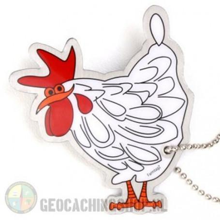 FarmtagZ - Chicken