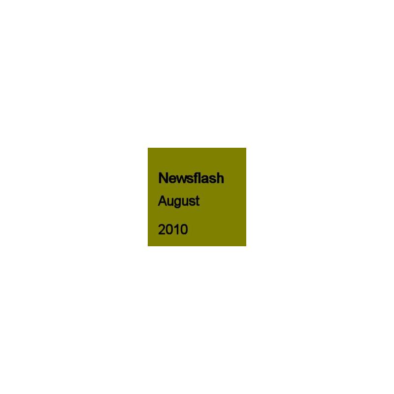 10-18 Augustus 2010