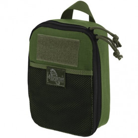 Maxpedition - Pocket organiser BEEFY - OD Green