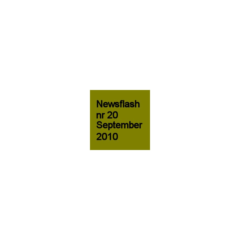 10-20 september 2010