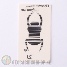 Travel bug Tattoos