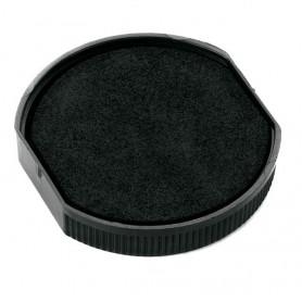 Stempelkussen Pocket 25mm rond
