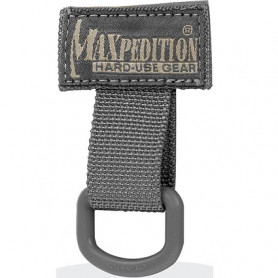 Maxpedition Tactical T-Ring - Foliage Groen