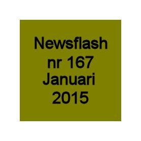 15-167 Januari 2015
