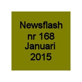 15-168 Januari 2015