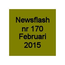 15-170 February 2015
