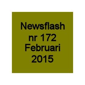 15-172 Maart 2015