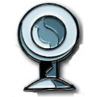 GS icon: Webcam
