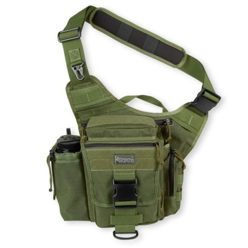 Maxpedition Versipack