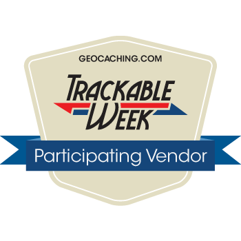 Trackable Week