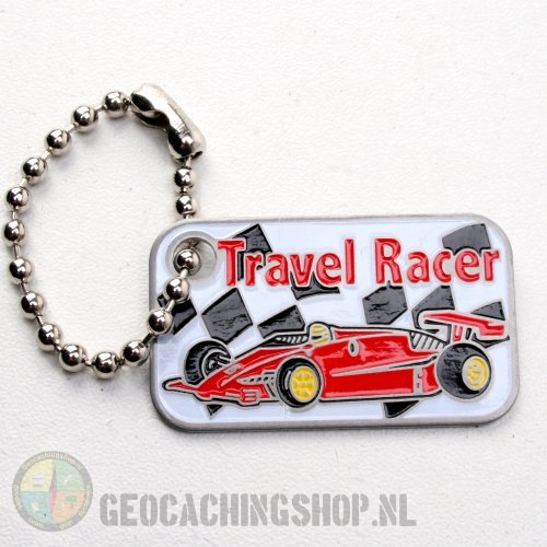 TravelRacers